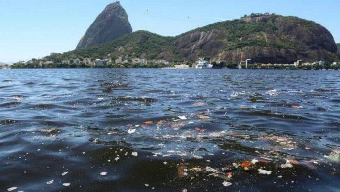 Baía-de-Guanabara-1024x576-696x392