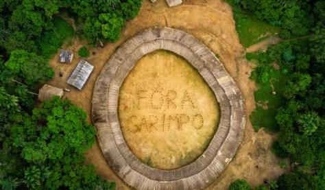 fora_garimpo-3_0