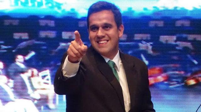 Rafael-Diniz-posse-5-715x400