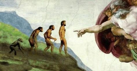 science_faith_evolution_creationism