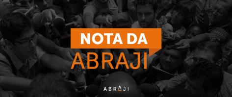 abraji
