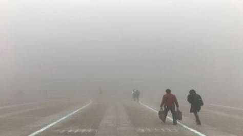 China-Cold-air-pollution-770x433