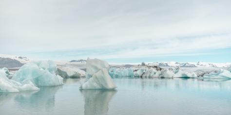 iceberg-2560x1280