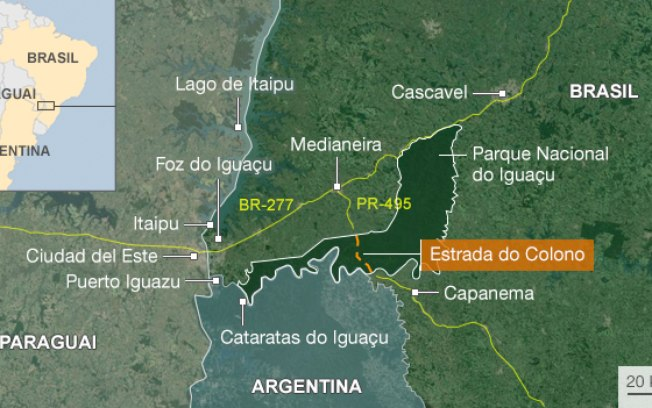 mapa-estrada-do-colono