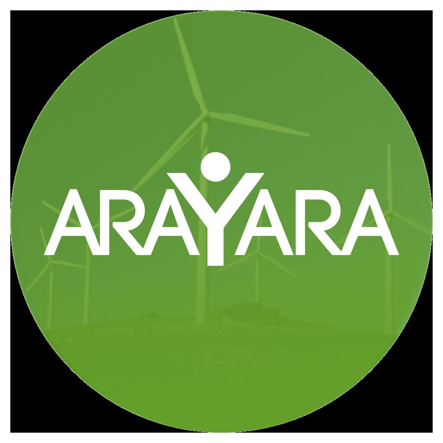 arayara