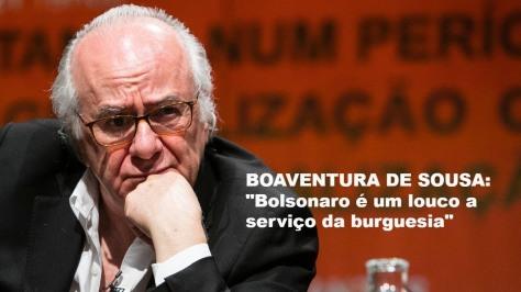 boaventura