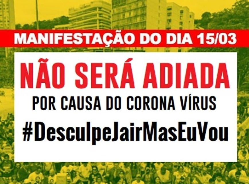 maniestacaoes-15marco-coronavirus-868x644