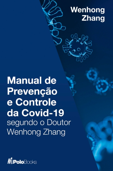 manual covid 19