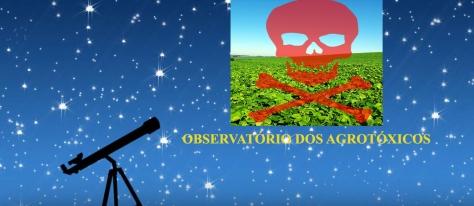 observatório