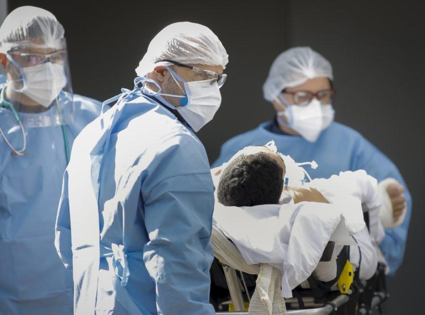 Coronavirus-Covid19-Hospital-HRAN-Ambulancia-Enfermeira-Socorrista-Bmbeiros-04Abr2020