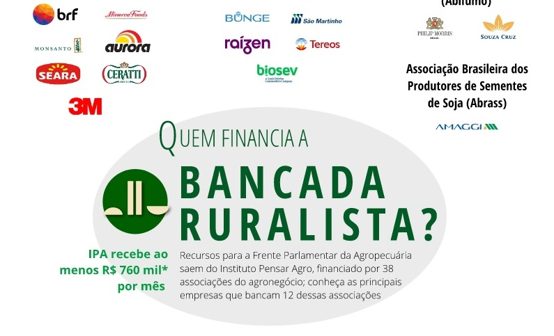 FPA-financiamento-recorte