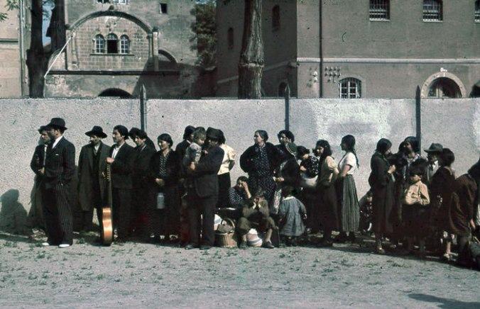 Holocausto-CIgano-2