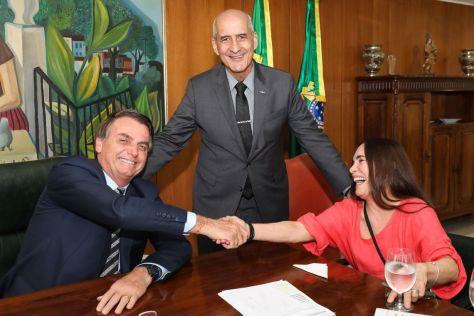 marcos_correa_ag_brasil