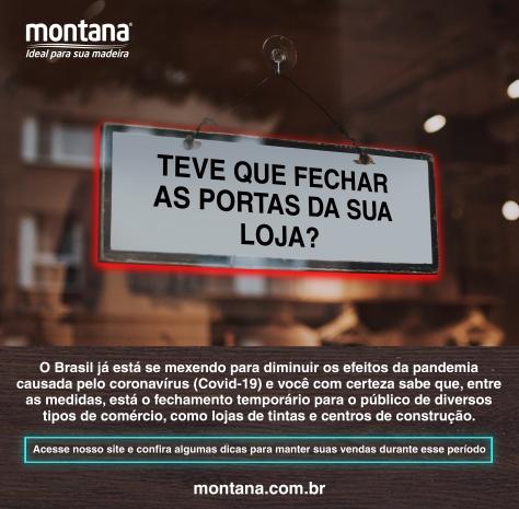 MontanaQuimica_Campanha_Coronavirus_001