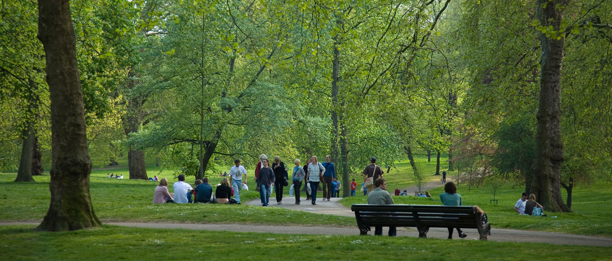 park-wikimedia-commons