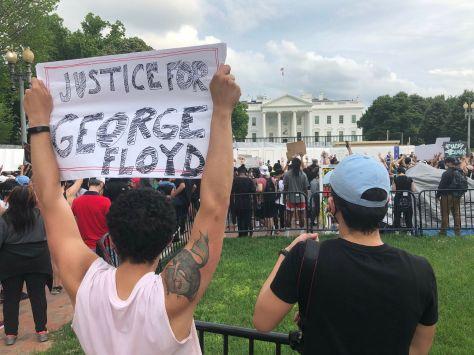 protestos 2