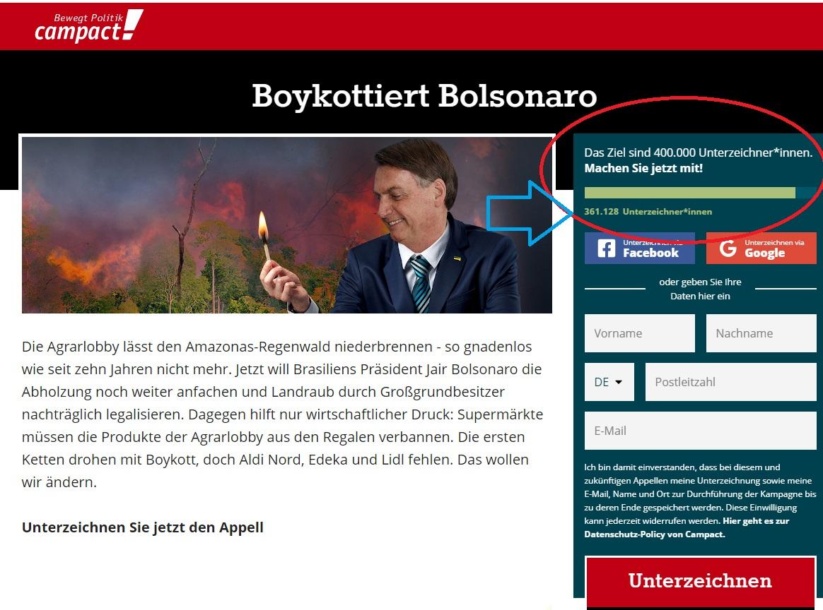 boicote bolso 3