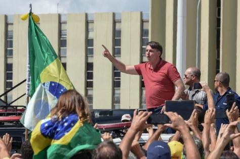 bolsonaro-manifestacao
