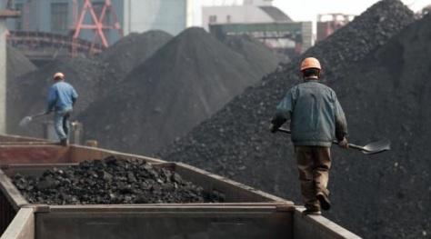 Carvão-1