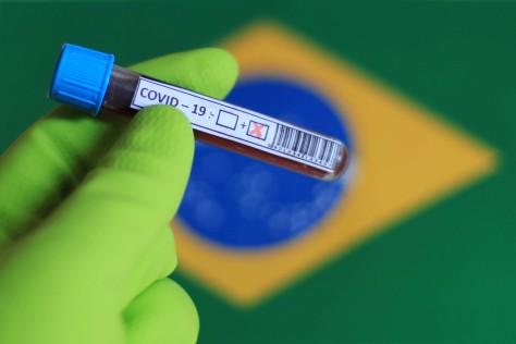 BRASIL-RANKING-MORTES-DIÁRIAS-COVID-19