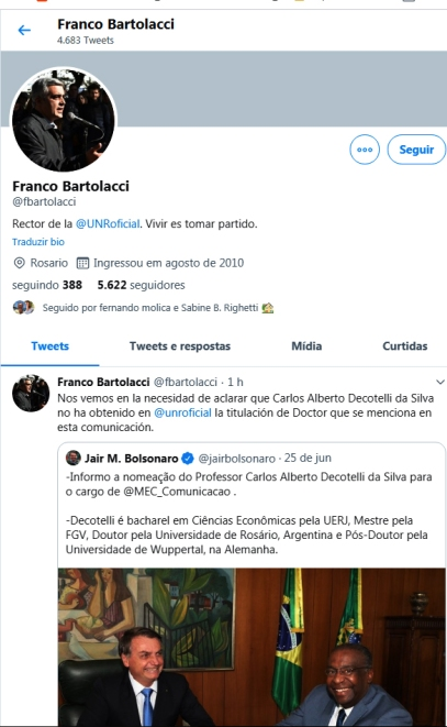 decotelli doutorado 0