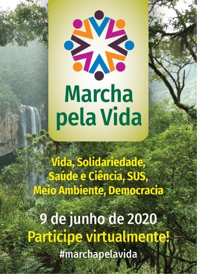 Marcha pela Vida 2020_04_instagram