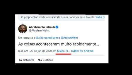weintraub 1