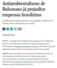 brasil paria 2