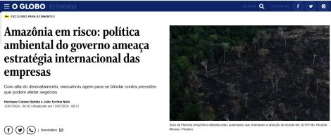 brasil paria 3
