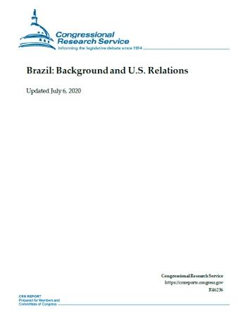 brazil us relations