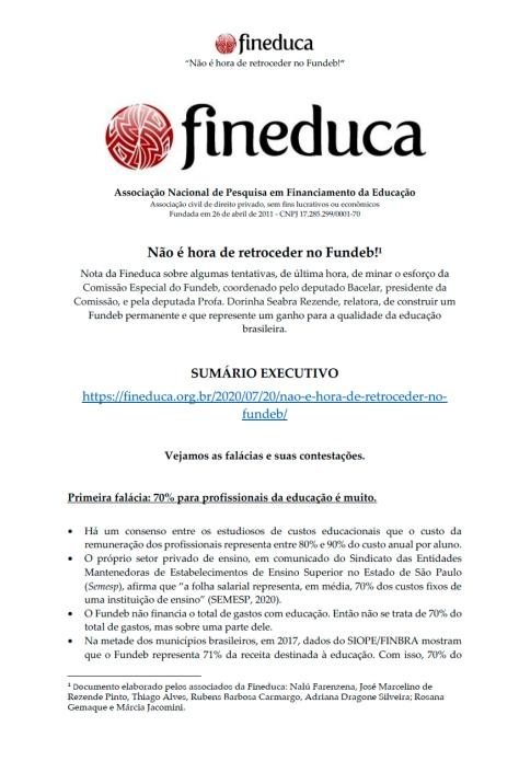 fineduca 1