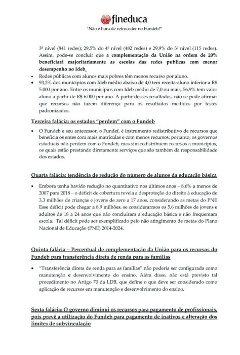 fineduca 3
