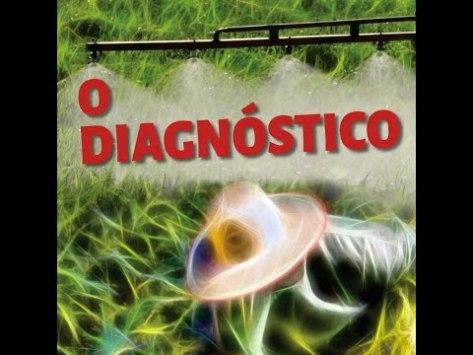 o diagnóstico 1