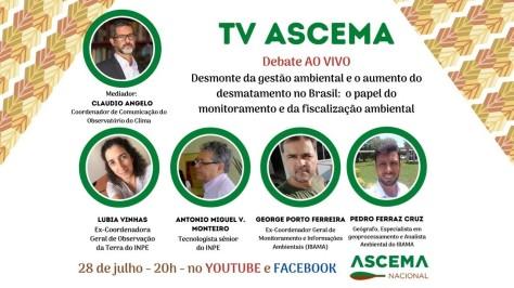 TV ASCEMA