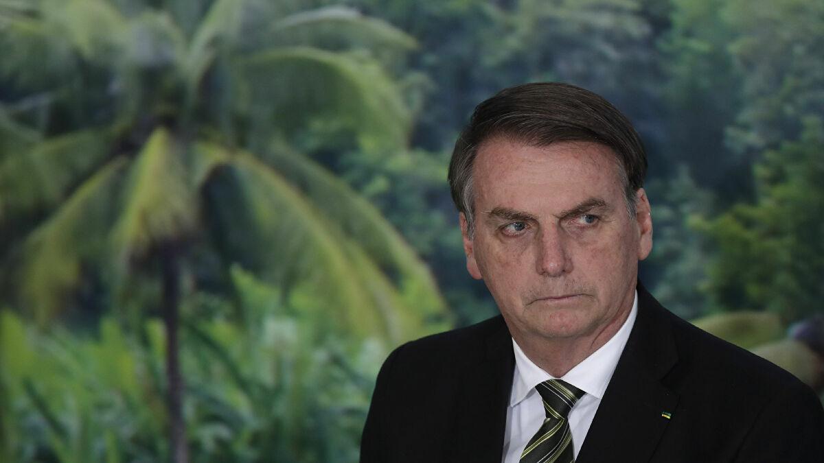 bolso amazonia