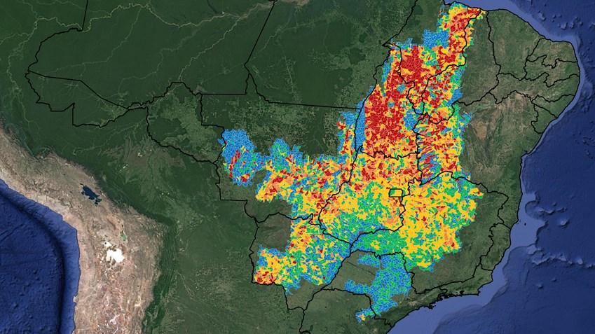 georating-deforestation-score-2-scf