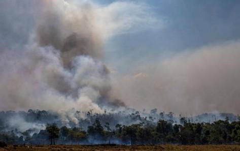 queimadas-Amazônia-1