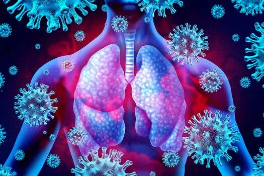 1800x1200_lungs-coronavirus
