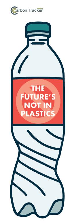 futuro plástico