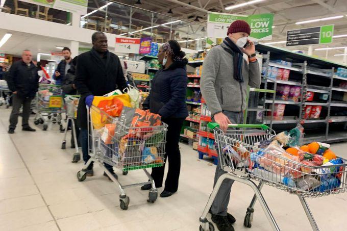 nz_supermarket_250834