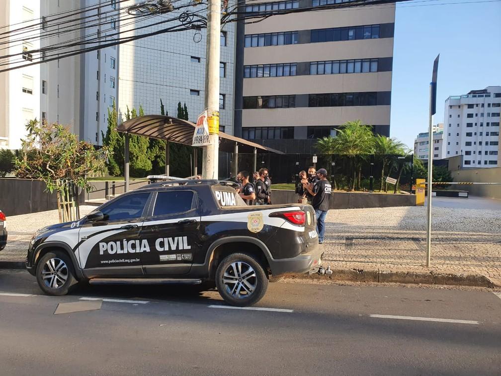 operacao-ouro-negro-policiais