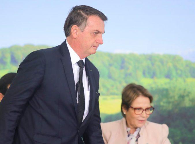 PlanoSafra-Bolsonaro-TeresaCristina-Onyx-Mourao-MarcioLopesDeFreitas-OCB-18Jun2018