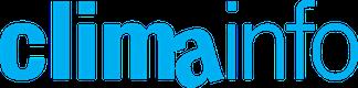 CLIMAINFO-FINAL-2