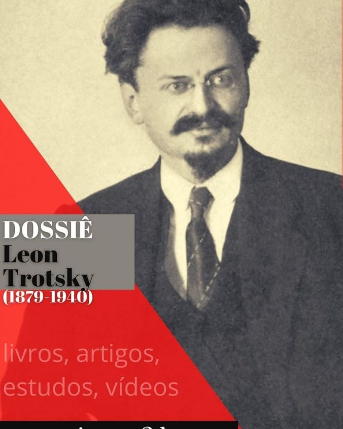 dossie lt