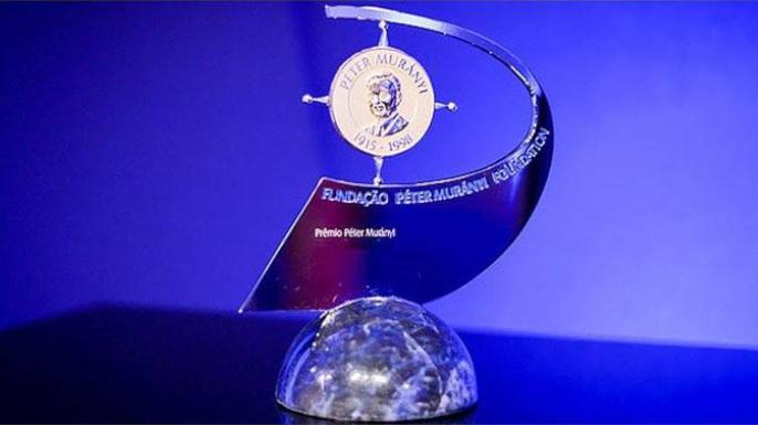 premio-petermuranyi_r43524