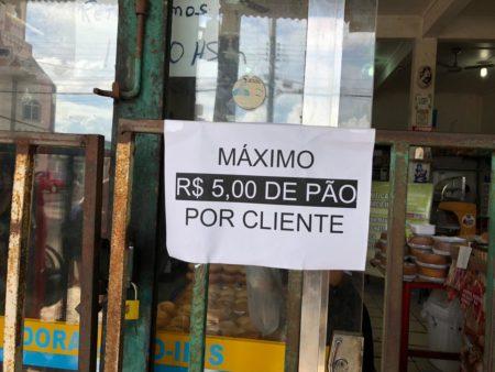 apagao-pao-e1604796305172