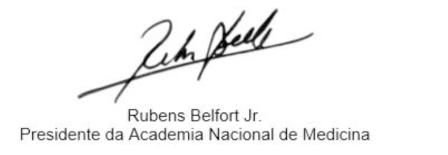 academia assinatura