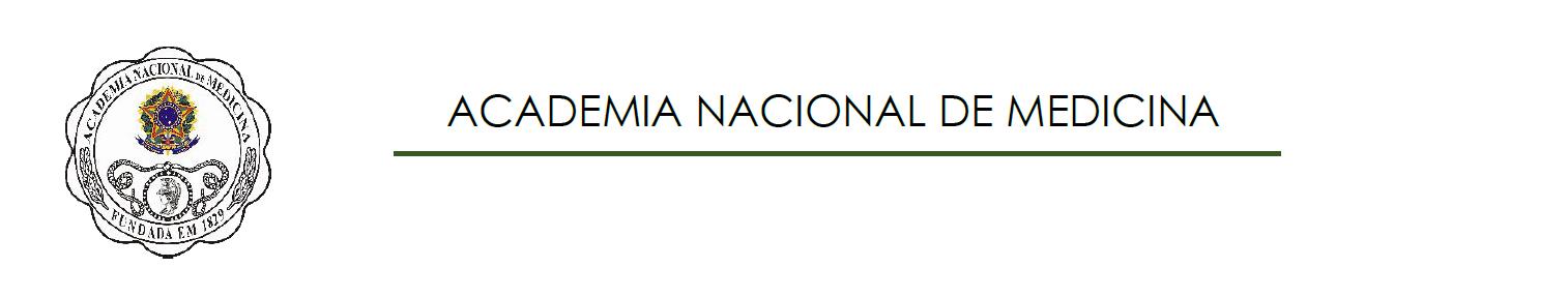 academia nacional