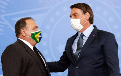 bolsonaro-e-pazuello