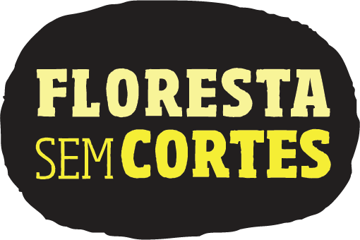 floresta_sem_cortes